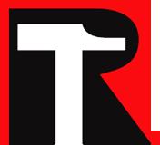 rt_log